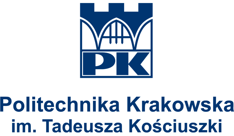 1.logo.symetryczne