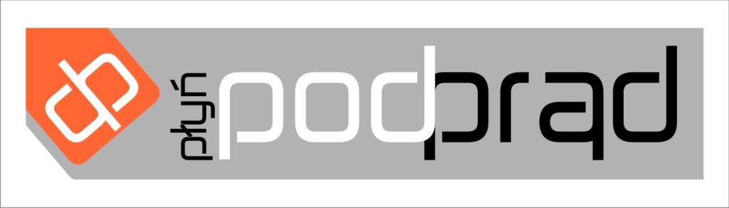 4-logopp3