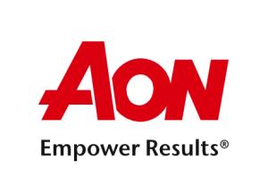 Aon_Logo_Tagline_CMYK_Red-01-strona001