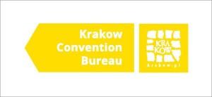 KCB_Krakow_CMYK-page-001