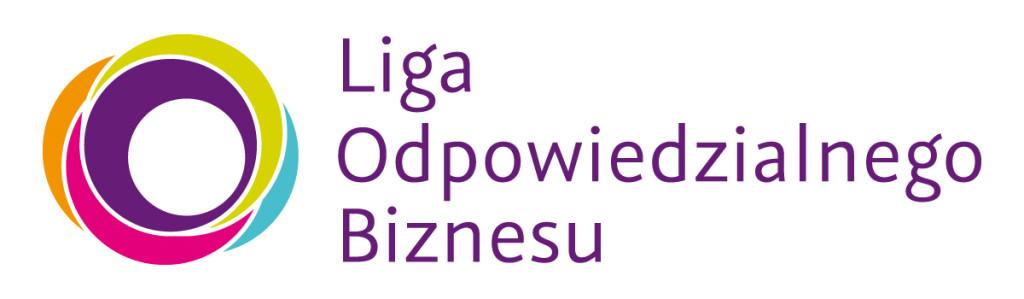 LOB-logo_jpeg