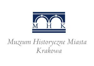Logo_MHK