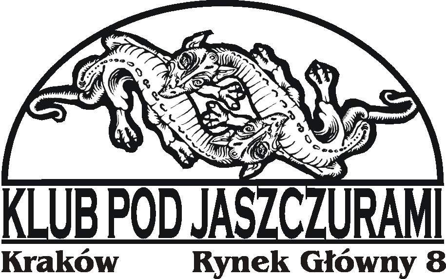 jaszczury_krakow