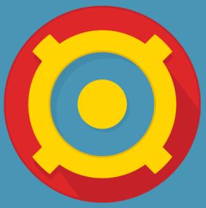 logo-priksjat