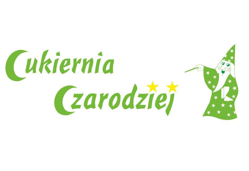 logo130722140933