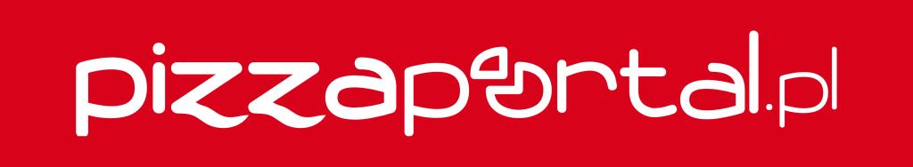 logo_pp_white