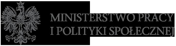 mpips-logo