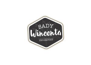 sady wincenta