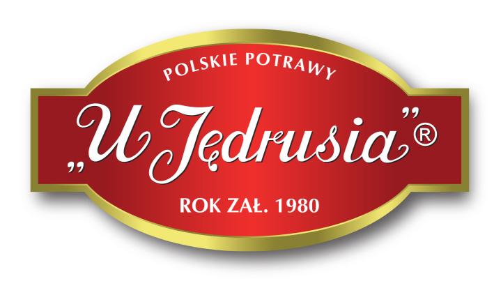 u-jedrusia-logo
