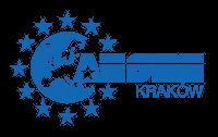 Europejskie Forum Studentów AEGEE – Kraków