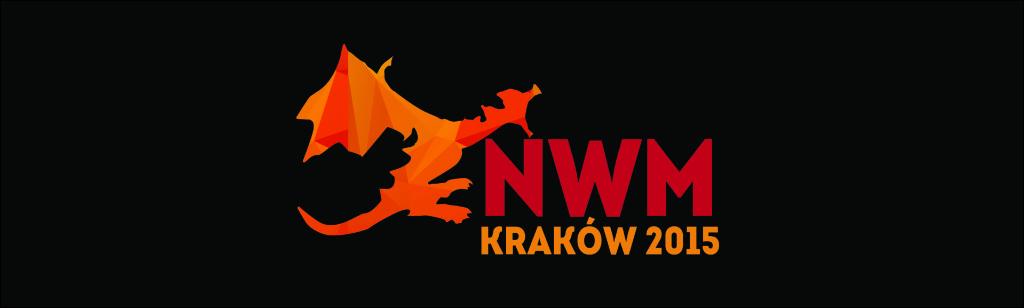 Jesienny Network Meeting w Krakowie!